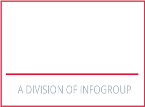 Polk City Directories© from infogroup