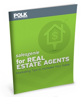 Real-Estate-Cover2